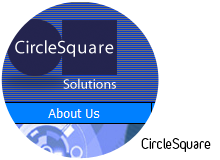 CircleSquare Solutions