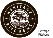 Heritage Kitchens