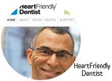 Heart-Friendly Dentist